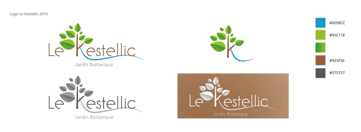 Logo_def_v4_resume